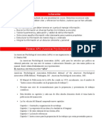 NORMAS redaccion APA - Z.pdf