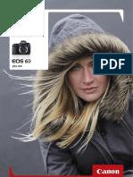 EOS_6D-p8656-c3945-en_EU-1354636632