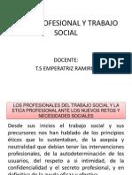 diapositivas cloase etica profesional.pptx