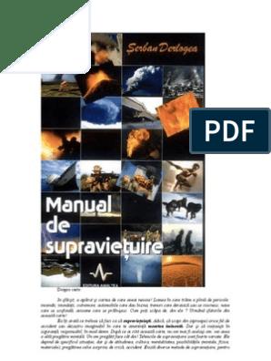 Intarziere ciclu - Încărcat de Manual de pierdere de grăsime subterană