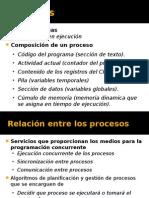 2 Introduccion Procesos