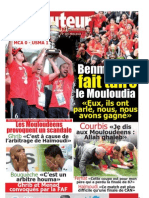 1681_PDF_du_02