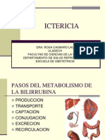 ictericia-090411211354-phpapp01