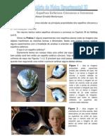PRÁTICA 2 - ESPELHOS ESFÉRICOS.pdf