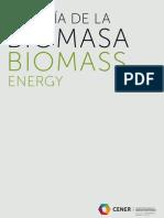 Biomasa Es