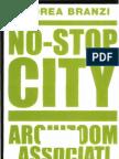 No-Stop City Archizoom Associati