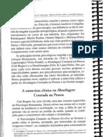 livro_pag_116
