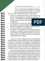 livro_pag_118