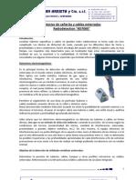 rd7000 instructivo.pdf