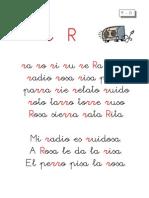 METODO-DE-LECTOESCRITURA-LETRA-R.pdf