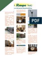 die Raupe in Deutsch.pdf
