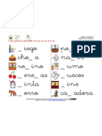 Ficha 1 Reglas Ortograficas za-ce-ci-zo-zu.pdf