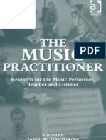 The Music Practitioner.pdf
