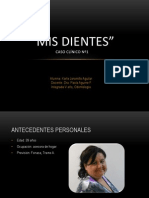 Casi clinico Bernarda romero soto..pptx