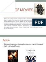 Kinds of movies.pptx