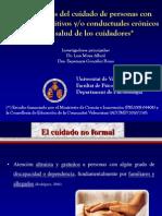 autismo cuidadores.pdf