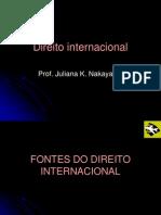 COSTUME Atos Unil Princip Tratado (1)