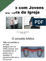 jugodesigual2-120302133755-phpapp02
