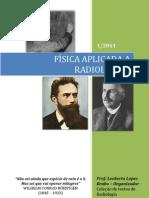 Apostila+FR