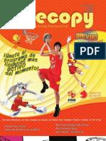 cdecopy Revista 12