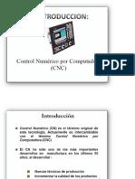 Introduccion al Control Numerico.pdf