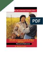 Diplomado 2013 PDF Abril 28