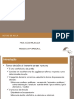 03_PesquisaOperacional_Conceitos_v0.pdf