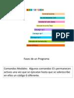 Introduccion a la programacion CNC.pptx