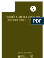 docente1.pdf
