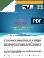 Mkt1e2u5a2+Powerpoint