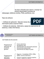 Modulo4 Software Informatico
