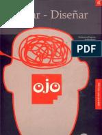 DIBUJAR-DISEÑAR