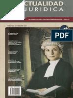Articulo+Aj+200412++ +Prueba+Proceso+Beneficios+Sociales