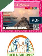 Revista house.pdf