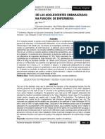 Dialnet-EducacionDeLasAdolescentesEmbarazadas-3938514