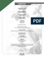 cuadernillo CESTA frutales.pdf