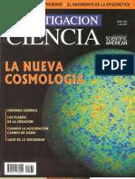 Investigacion y Ciencia, Abril 2004 - Prensa Cientifica, SA