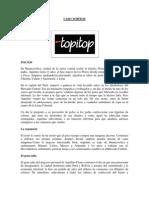 Caso Topitop