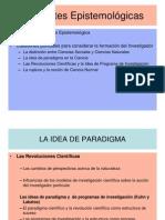 rupturadelosparadigmasdelsigloxx-1231543961868345-1 (1).ppt