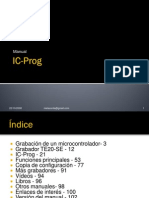 Tutorial Icprog