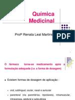 572775 (1).pdf