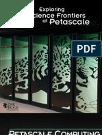 Petascale_Brochure.pdf