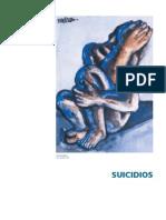 Suicidios.pdf