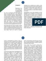 Documento La forma física y su mantenimiento 2.docx 2013