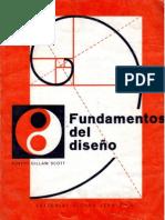 xu8u---Fundamentos-del-diseu00f1o_RGScott.pdf
