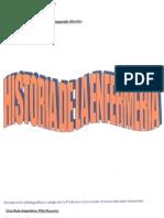 HISTORIA DE LA ENFERMERIA LIC. NORMA VILLALBA.pdf