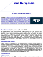 http-www-fatheralexander-org-booklets-portuguese-pequeno-compendio-htmp.pdf