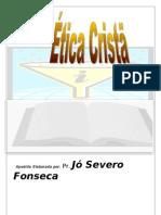 Apostila-de-ética-cristã-e-liderança-18-pag-ESTUDO-BÍBLICOS