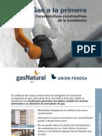 673 202 Caracteristicas-construccion-Instalacion-gas-natural ESP ReguladoGas ES,9
