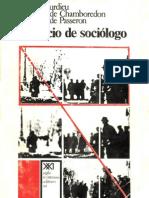El of del soc.pdf